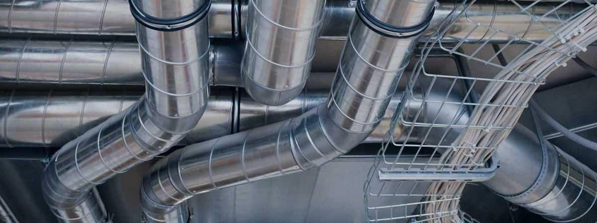 Расценка в смете на керамзитобетон бетонные смеси добавки
