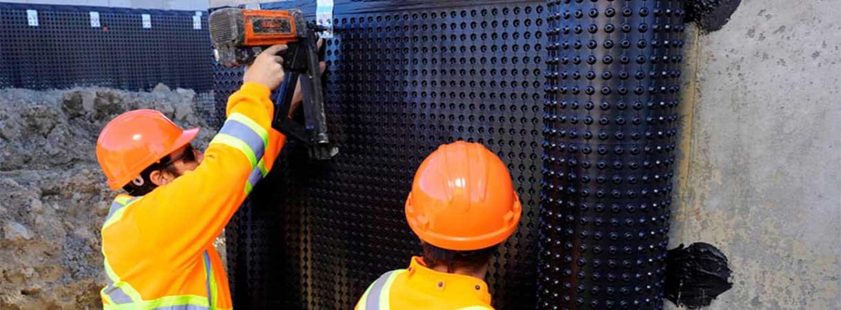 Расценка гидроизоляция цементным раствором гост бетон истираемость